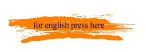 for english