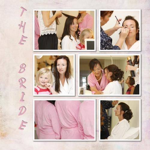 KOURBETIS WEDDING - Page 002