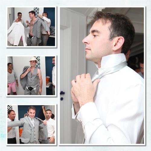 KOURBETIS WEDDING - Page 012