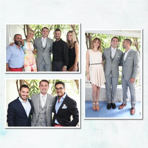 KOURBETIS WEDDING - Page 013