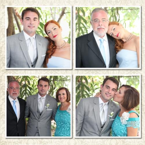 KOURBETIS WEDDING - Page 014