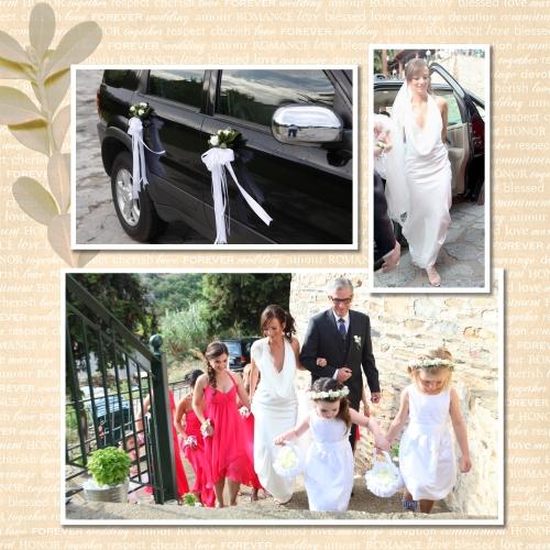 KOURBETIS WEDDING - Page 016
