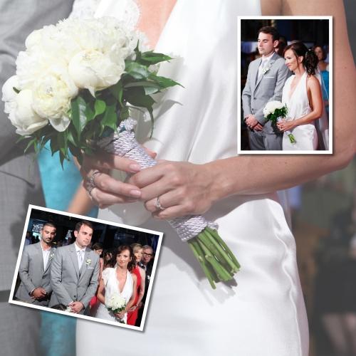 KOURBETIS WEDDING - Page 017