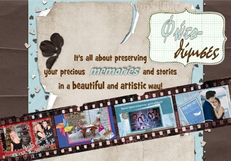 cropped-cupcake-calendar-page-0302.jpg