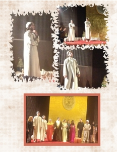 QATAR - Page 008