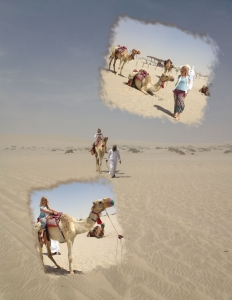 QATAR - Page 012