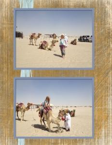 QATAR - Page 013