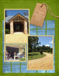 Australia - Page 004