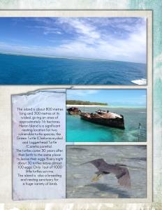 Australia - Page 029