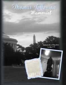 Marilena USA - Page 009