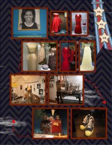 Marilena USA - Page 017