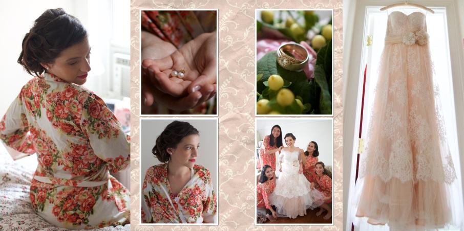 PHILIPPIA WEDDING - Page 003
