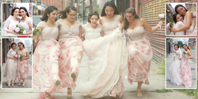 PHILIPPIA WEDDING - Page 008