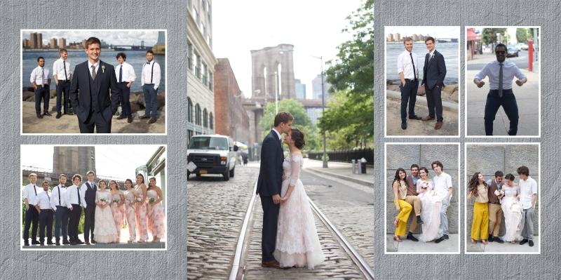 PHILIPPIA WEDDING - Page 011