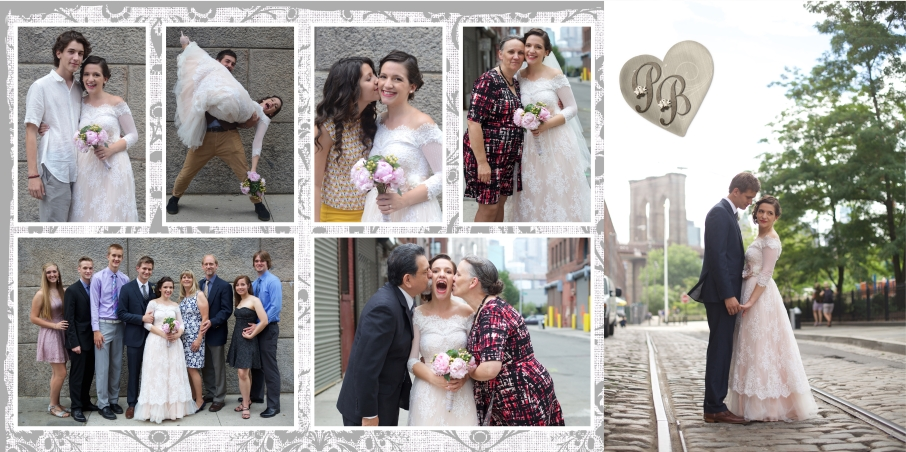 PHILIPPIA WEDDING - Page 013