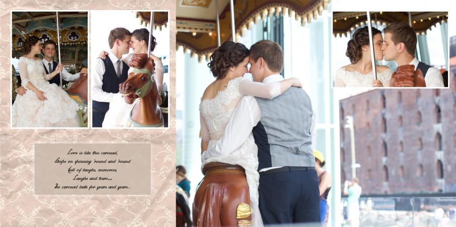 PHILIPPIA WEDDING - Page 014