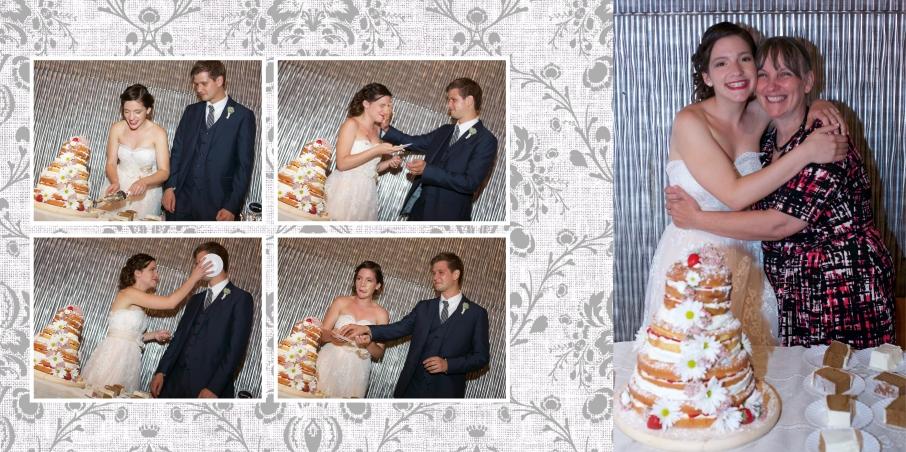 PHILIPPIA WEDDING - Page 018