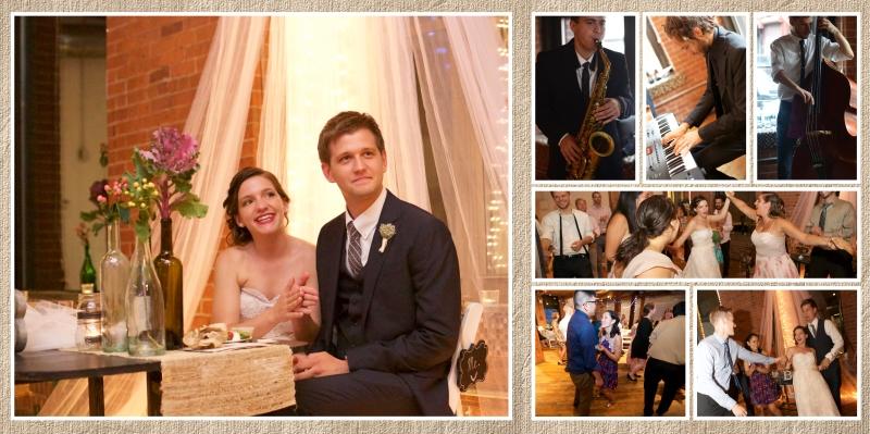 PHILIPPIA WEDDING - Page 019