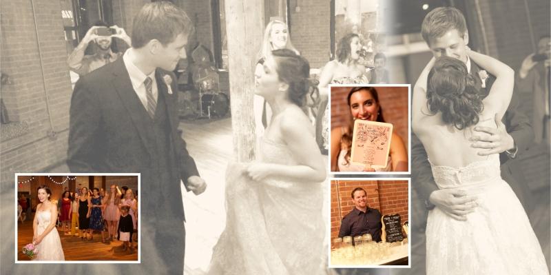 PHILIPPIA WEDDING - Page 022