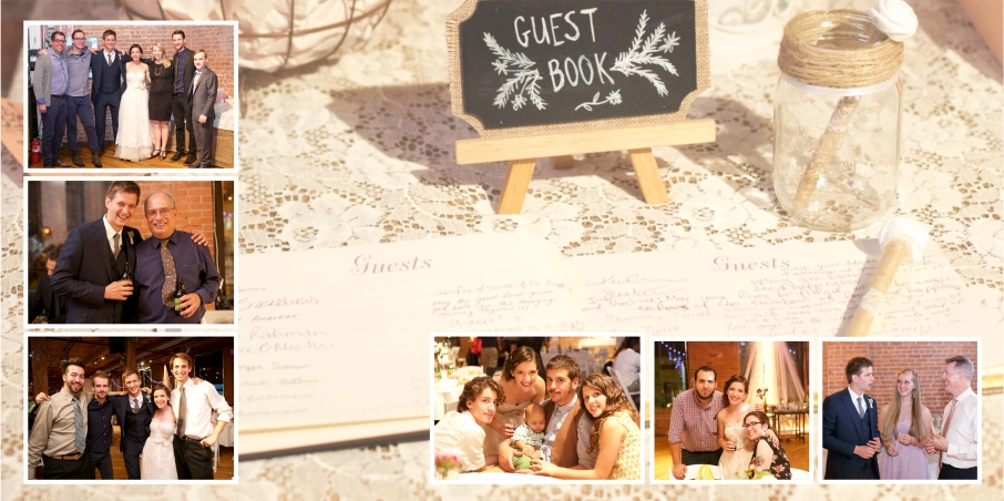 PHILIPPIA WEDDING - Page 023